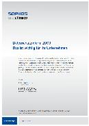 Datenschutzreform 2009 - Das ist wichtig für Ihr Unternehmen
