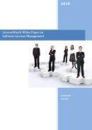 Software-Lizenz-Management-Tools