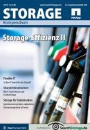 Storage-Effizienz (Part II)