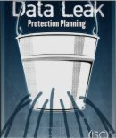 DLP-Planung: Verfahren, Strategien, Maßnahmenkatalog