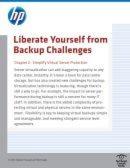 Vereinfachen Sie den Schutz Ihrer virtuellen Server