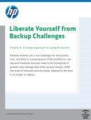 Ein einmaliger Ansatz für den Schutz von Notebooks