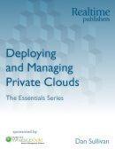 Private Clouds umsetzen und verwalten