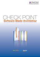Software Blades