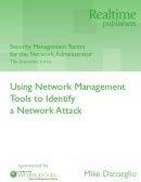 Netzwerkmanagement-Tools zur Erkennung von Angriffen