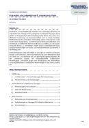 Guidelines & Beispiele: Collaborations-Anwendungen