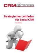 Strategischer Leitfaden für Social CRM