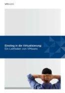 Einstieg in die Virtualisierung