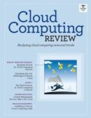 Cloud Computing News und Trends