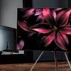Neue QLED-Fernseher sollen Samsungs Note-7-Debakel vergessen machen