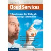 IT-Services aus der Wolke als kostengünstige Alternative
