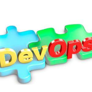 Teamarbeit in der agilen Entwicklung