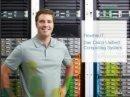 Einzigartiges Server-Konzept: Flexiblere und einfach verwaltbare IT mit UCS