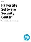Proaktive Vermeidung von Risiken in Software