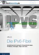 Die IPv6-Fibel