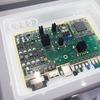 Audi und Nvidia entwickeln Auto mit künstlicher Intelligenz