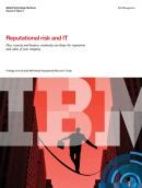 Reputationsrisiko und IT