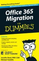Office 365 Migration for Dummies