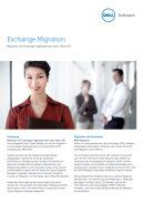 Migration von Exchange Organisationen nach Office 365