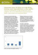 Enterprise-Fraud-Management-Lösungen