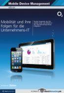 Mobilität und ihre Folgen für die Unternehmens-IT
