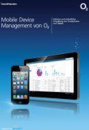 Einfache Verwaltung von Smartphones und Tablets