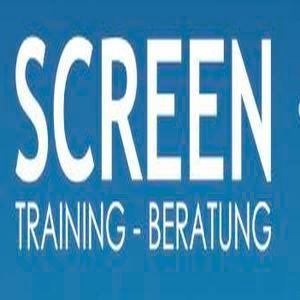 Trainer Technik Automobilhandel (m/w)