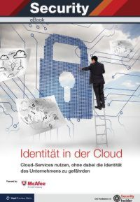 Identität in der Cloud