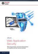 Web-Anwendungen und Unternehmensdaten vor Angriffen schützen