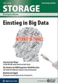 Einstieg in Big Data