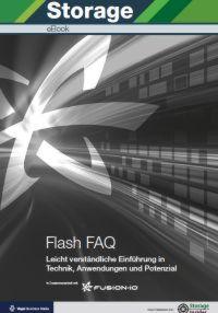 Flash FAQ