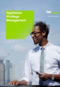 Gründe für ein umfassendes Privilege Management
