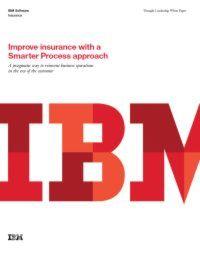 Versicherungen verbessern – mit dem