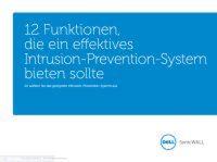 So wählen Sie das geeignete Intrusions-Prevention-System aus