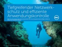 Tiefgreifender Netzwerkschutz