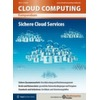 Sichere Cloud Services