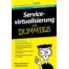 Servicevirtualisierung für Dummies