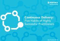 Fünf Gewohnheiten höchst erfolgreicher Praktiker