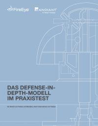 Das Defense-In-Depth-Modell