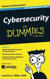 Sicherheit im Internet für Dummies