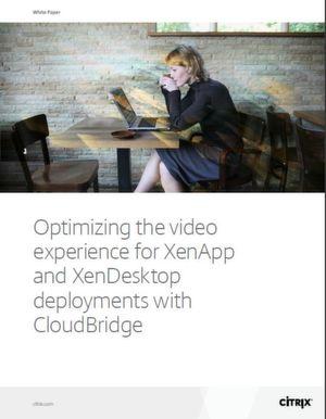 Optimierte Video-Kollaboration