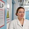 Anforderungen der GLP-Richtlinien an Laborsoftware