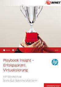 Erfolgsgarant Virtualisierung
