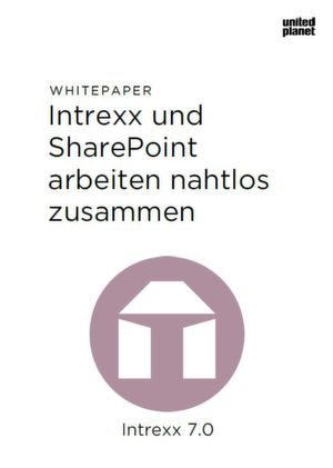 SharePoint-Interation: Kosten runter, Performance hoch