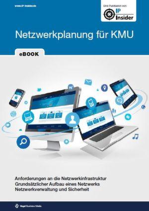 Netzwerkplanung für KMU