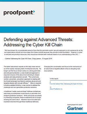 Eine Antwort auf Cyber-Kill