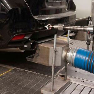 Umweltamt stellt Euro-6-Diesel erneut an den Pranger