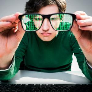 In Zeiten digitaler Transfomation muss sich der Blick auf interne und externe Abläufe in Unternehmen ändern.