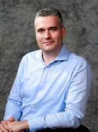 Ingo Marienfeld, BMC Software.