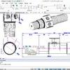 Mehr Komfort und Präzision mit Corel-CAD 2017